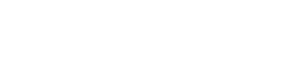 MDU student notes logo